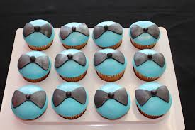 black cake boxes tags marvelous window cupcake boxes wonderful