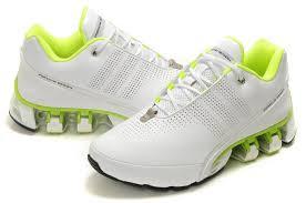 porsche design outlet adidas porsche design shop ecco shoes outlet tods