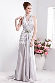 buy prom dresses online ireland boutique prom dresses