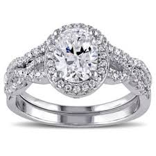 with wedding rings wedding ring sets wedding rings for less overstock