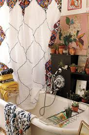Eclectic Bathroom Ideas Bohemian Bathroom Ideas Moncler Factory Outlets Com