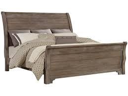 bed frames wallpaper hi res round bed frame exotic round bed