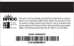 Cuny Help Desk Phone Number Log In From Home Bmcc Library