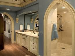 shower small bathroom walk in shower designs wonderful best 25
