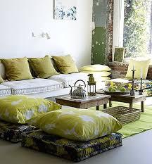 Quick Living Room Decor 80 Best Olive U0026 Oak Green Decor Images On Pinterest Living Room
