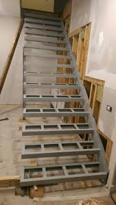 How To Build Stairs In A Small Space 13 Stair Design Ideas For Small Spaces Traditional Staircase