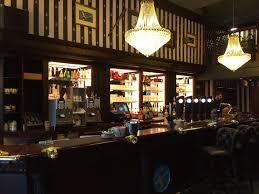 au bureau au bureau pub brasserie office de tourisme de cirq lapopie