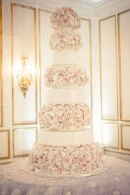 tiered wedding cakes best 25 tiered wedding cakes ideas on pretty wedding
