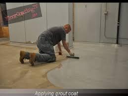 Kitchen Floor Covering Unique Floor Coverings Solution For A Restaurant Kitchen Floor