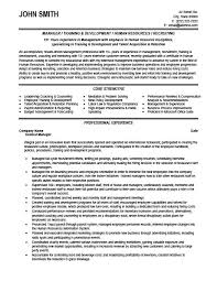 Risk Management Resume Samples by Manager Resume Example Click Here To Download This Operations