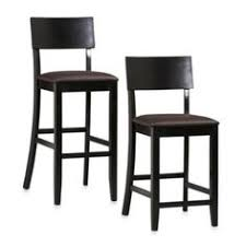 Bed Bath And Beyond Bar Stool Home Styles Nantucket Bar Stool In Distressed Black