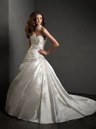 wedding dress nyc wedding dresses new york wedding corners