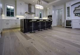 wide plank flooring nyc wide plank floors york wide plank