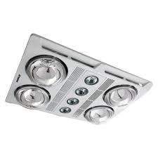 bathroom ceiling heat lamp my web value