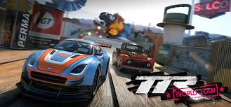table top racing cars steam community table top racing world tour