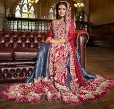Bridal Wear 2014 Latest Pakistani Bridal Casual U0026 Formal Dress Fashion Point