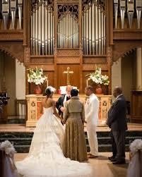 small church wedding 403 forbidden hostgator