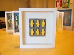 Black And Yellow Bathroom Bathroom Yellow Bathroom Accessories Awesome Easy Diy Lego