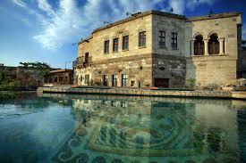 museum hotel cappadocia turkey travelmodus
