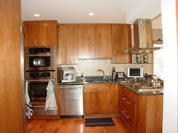 mahogany kitchen island inspiration magnificent brown mahogany kitchen cabinets with l