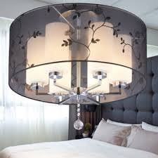 small crystal bedroom ls rustic pendant twig type small crystal chandeliers