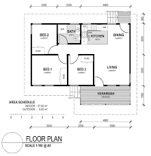 House Plans And Designs 20 3 Bedroom Tiny House Floor Plans And Designs Little River 24