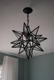 Restoration Hardware Lights by 46 Best Moravian Star Images On Pinterest Star Pendant Star