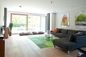 Farbe Im Wohnzimmer Grau Und Gelb Im Wohnzimmer Ein Hauch Von Sommer
