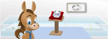 ritani reviews ritani review 2018 engagement ring and diamonds