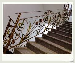 Mahogany Banister Mahogany Railing Mahogany Railing Suppliers And Manufacturers At