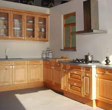 real wood kitchen pantry cabinet solid wood modern kitchen cabinets carved kitchen rack
