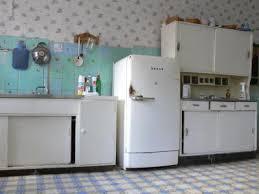 küche renovieren die küche renovieren mit neuen ideen frisch ans werk