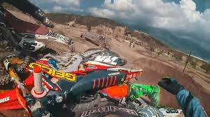 youtube motocross racing painful motocross crashes 2016 youtube