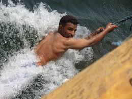 male mermaids u0026 lady boats särah u0027s musings