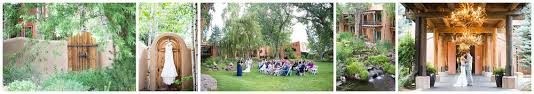 wedding venues in albuquerque the 5 best outdoor wedding venues in new mexico julie haider