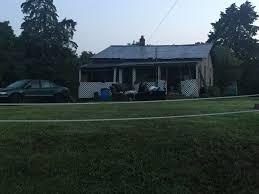 Weatherbug Backyard Police Father Shoots Son During Argument Lex18 Com Continuous