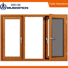 bahama windows bahama windows suppliers and manufacturers at