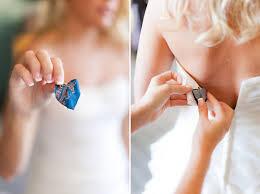 something blue wedding verandas manhattan wedding by figlewicz photography