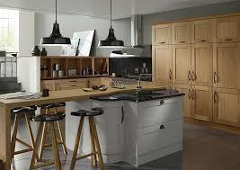 replacement kitchen cupboard doors exeter solid oak kitchen cupboard doors kitchen
