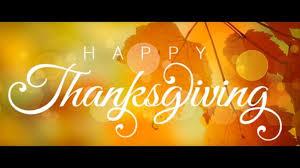thanksgiving happyhanksgiving wishes uncategorized script