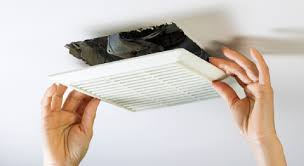 Ceiling Heat Vent Covers by Replacing Heat Vent Covers Heatmasters