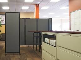 Office Room Divider Versare And All Furniture Team Up To Provide Affordable Office