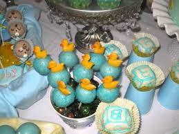 baby shower cake pops wmv youtube