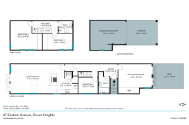 47 eastern avenue dover heights 2030 nsw stone real estate