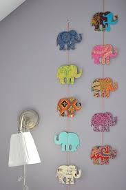 25 unique diy room ideas on diy decorations for