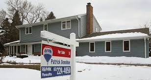 pictures of home low inventory curtails home sales finance commerce