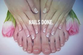 nail services westend hair company u0026 day spa