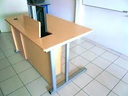 plan de travail rabattable cuisine plan de travail cuisine pliable 39 rium plan de travail cuisine