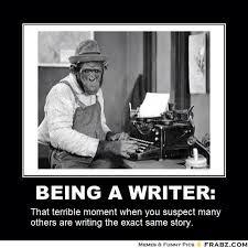 Typewriter Meme - typewriter archives one last time