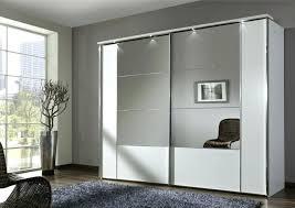 Ikea Closet Doors Ikea Sliding Doors Sliding Doors Wardrobe Ikea Wardrobe Cabinet
